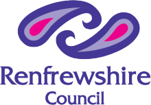 Ren Council Logo